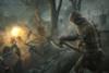 Assassins Creed Unity Dead Kings 06jan2015 1