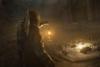 Assassins Creed Unity Dead Kings 06jan2015 2