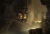 Assassins Creed Unity Dead Kings 06jan2015 3