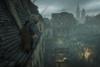 Assassins Creed Unity Dead Kings 06jan2015 4