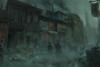 Assassins Creed Unity Dead Kings 06jan2015 6