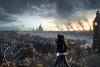 Assassins Creed Victory 02dez2014 1