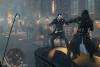 Assassins Creed Victory 02dez2014 2