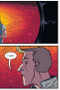 Astronauta Singularidade preview 2