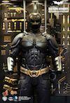 Batman O Cavaleiro das Trevas Hot Toys 06
