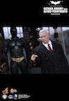 Batman O Cavaleiro das Trevas Hot Toys 11