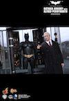 Batman O Cavaleiro das Trevas Hot Toys 12