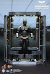 Batman O Cavaleiro das Trevas Hot Toys 18