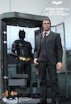 Batman O Cavaleiro das Trevas Hot Toys 20