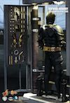 Batman O Cavaleiro das Trevas Hot Toys 24