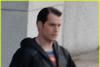 Batman V Superman 19ago2014 7