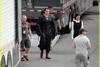 Batman V Superman 19ago2014 8