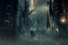 Bloodborne 18set2014 1