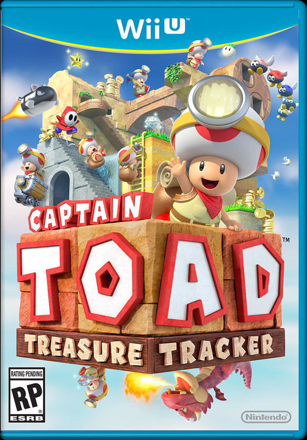 captain-toad-treasure-tracker