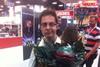 Comic Con 2014 cosplay 26jul2014 08