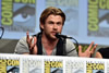 Comic Con 2014 painel Marvel 20