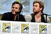 Comic Con 2014 painel Marvel 28