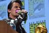 Comic Con 2014 painel Marvel 38