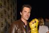 Comic Con 2014 painel Marvel 39
