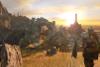 Dark Souls 2 Scholar of the First Sin 25nov2014 1