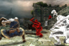 Dark Souls 2 Scholar of the First Sin 25nov2014 2