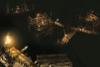 Dark Souls 2 Scholar of the First Sin 25nov2014 3