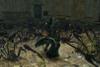 Dark Souls 2 Scholar of the First Sin 25nov2014 4