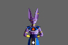 Dragon Ball Xenoverse 24nov2014 1