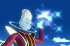Dragon Ball Xenoverse 24nov2014 10