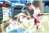Dragon Ball Xenoverse 24nov2014 11