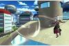 Dragon Ball Xenoverse 24nov2014 12