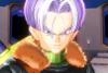 Dragon Ball Xenoverse 24nov2014 13