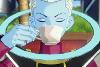 Dragon Ball Xenoverse 24nov2014 16