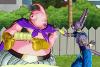 Dragon Ball Xenoverse 24nov2014 17