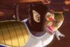Dragon Ball Xenoverse 24nov2014 19