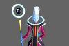 Dragon Ball Xenoverse 24nov2014 2