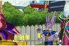 Dragon Ball Xenoverse 24nov2014 20