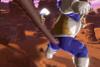 Dragon Ball Xenoverse 24nov2014 21