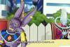 Dragon Ball Xenoverse 24nov2014 22