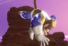 Dragon Ball Xenoverse 24nov2014 24