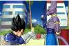Dragon Ball Xenoverse 24nov2014 25