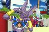 Dragon Ball Xenoverse 24nov2014 27