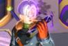 Dragon Ball Xenoverse 24nov2014 28