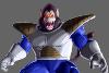 Dragon Ball Xenoverse 24nov2014 3