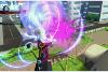Dragon Ball Xenoverse 24nov2014 4