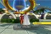 Dragon Ball Xenoverse 24nov2014 5