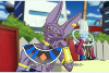 Dragon Ball Xenoverse 24nov2014 6