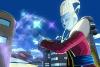 Dragon Ball Xenoverse 24nov2014 7