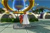 Dragon Ball Xenoverse 24nov2014 8