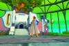 Dragon Ball Xenoverse 24nov2014 9